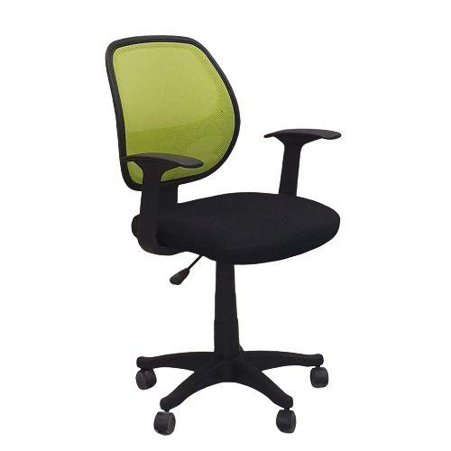 ISKU kontorstol. 4stk Degvold Kontormøbler AS