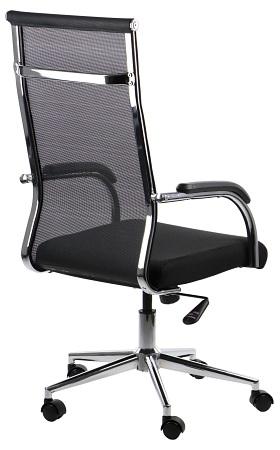 Dexter konferansestol Degvold Kontormøbler AS